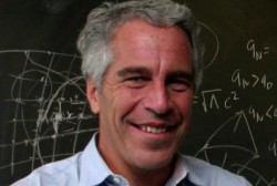 Will Congress examine Acosta's role in Epstein sex abuse case?