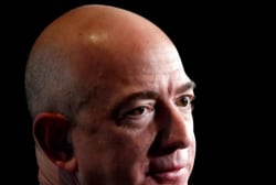 Sustained opposition leads Amazon to exit NY plan