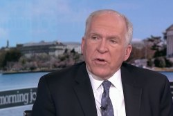 Former CIA head worries what Trump may give up in NK talks