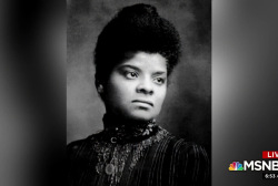 The life and legacy of Ida B. Wells