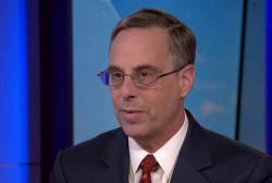 Litman: Mueller 'would win' if he subpoenaed Trump