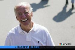 'Headliners: Joe Biden' A Lifetime of Service
