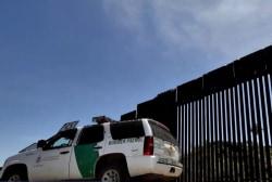 Trump admin. to cut aid to three Central American countries, threatens to shut down U.S-Mexico border