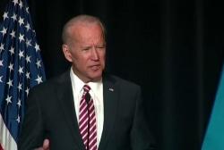 WSJ: Biden telling supporters he plans 2020 bid
