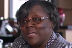 Black women voters in Ohio say Democrats need a moderate