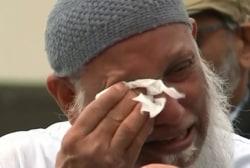Trump response to New Zealand mosque massacre dismays