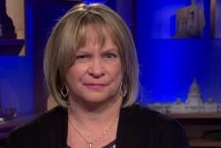 Manafort juror: Trump should not pardon Manafort