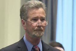 Indicted NC political operative bailed out by elected official