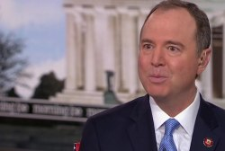 Rep. Schiff: Mueller needed for reasonable doubt