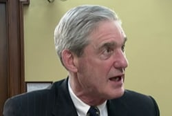 How hard will it be to get information from Mueller firsthand?