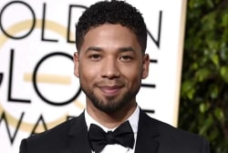 Police Union calls for federal probe into dropped Smollett charges