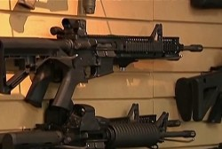 What's next for the historic gun legislation that passed this week?