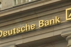 President Trump & his extensive connections to Deutsche Bank