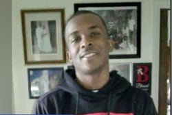 Stephon Clark family atty: Expect better from police
