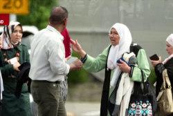 New Zealand shooter's manifesto full of extremist tropes
