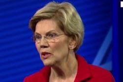 What are Elizabeth Warren's policies?
