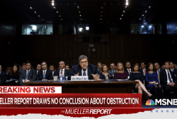 Sen. Whitehouse: I want Mueller, Rosenstein, Barr sitting side-by-side answering questions