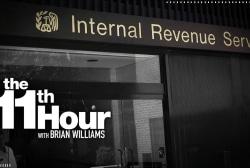 New calls for President Trump's tax returns