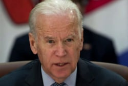Mika: Biden isn't a predator and this is ridiculous