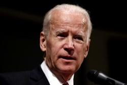 Joe Biden has the equipment despite the hurdles: Rev. Al