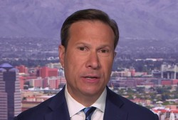 Figliuzzi: William Barr has not done this country a service