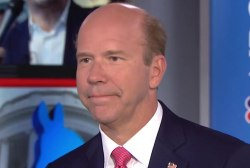 Rep. Delaney: 2020 will be a battle of ideas and problem solving