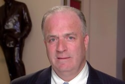 Rep. Kildee on requesting Trump's tax returns