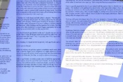 Leaked Docs: Employees compared Facebook to Game of Thrones