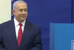 Israeli election: Netanyahu's chances and the vote's impact