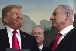 AP: Israel election too close to call