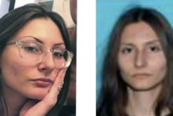 Woman 'infatuated' with Columbine massacre died of self-inflicted gunshot wound
