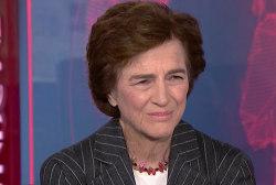 Liz Holtzman: Bill Barr is a Republican hatchet man