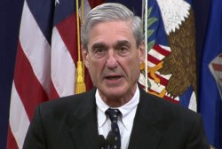 Lawmakers call for Mueller to testify 'as soon as possible'