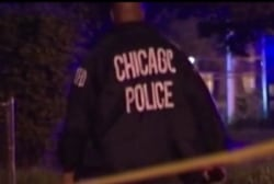 What's being done to stop the gruesome gun violence in Chicago