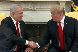 What Israel's election means for its relationship with the U.S.