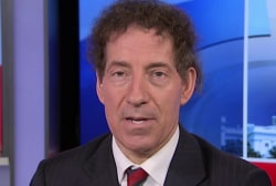 Rep. Jamie Raskin: 'I certainly never believed' AG Barr would handle Mueller report truthfully