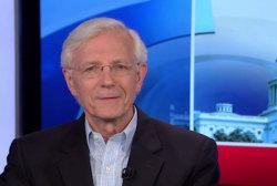 Former GOP Congressman: Trump should be impeached