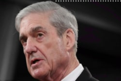 Figliuzzi: With his remarks, Mueller took control of the situation