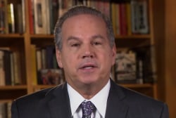 Rep. Cicilline: 'Of course' McGahn to be held in contempt