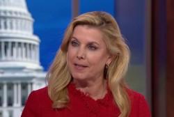 Former Prosecutor on anti-abortion laws: Women will die