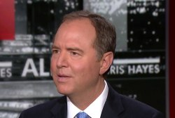 Schiff on Mueller testimony: 'This is going to happen'