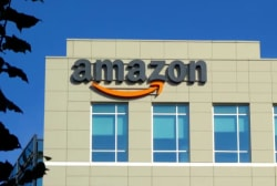 Amazon facing pressure over facial recognition technology