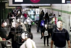 One More Thing: San Francisco bans police use of facial recognition technology