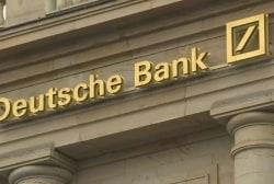 Deutsche Bank flagged suspicious activity on Trump, Kushner accounts