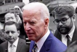 After criticism from fellow Dems, Biden backtracks on key abortion issue