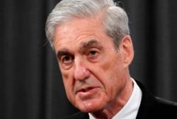 What questions should Congress ask Robert Mueller when he testifies?