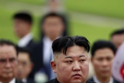 How Kim Jong Un has defied all expectations