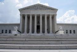 Supreme Court will hear DACA case next term