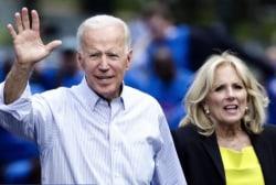 Was Joe Biden's flip on a controversial abortion provision a political calculation or genuine evolution?