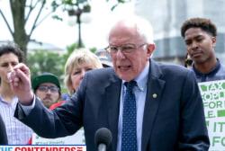 Democrats debate 'democratic socialism' label